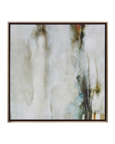 John Richard Collection - Reliquary I - GBG-0800