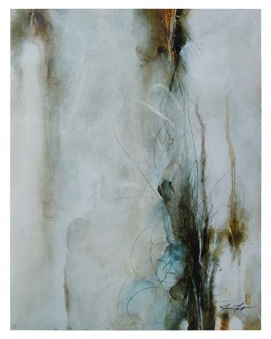 John Richard Collection - Reliquary I by Jason Lott - GBG-0854A