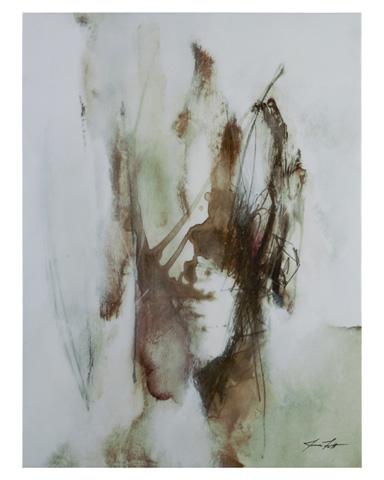 John Richard Collection - Jason Lott's Commotion II - GBG-0888B