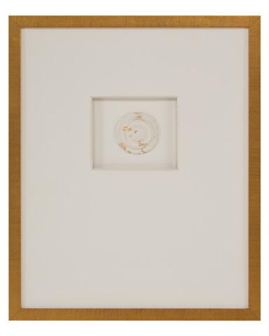 John Richard Collection - Ornature II - GBG-0913B