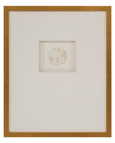 John Richard Collection - Ornature III - GBG-0913C