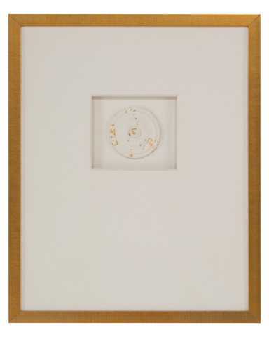 John Richard Collection - Ornature VI - GBG-0913F