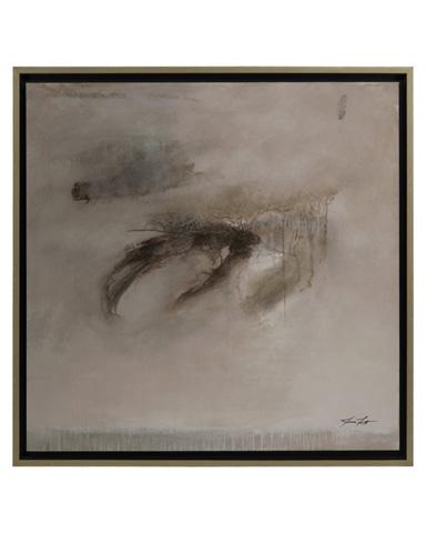 John Richard Collection - Jason Lott's Space Between Here - GBG-0967
