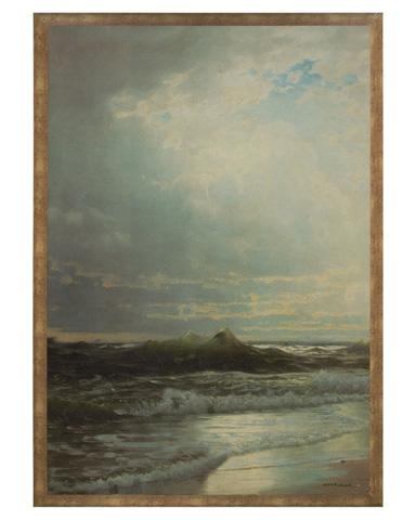 John Richard Collection - Richard's on the Shore - GBG-0971