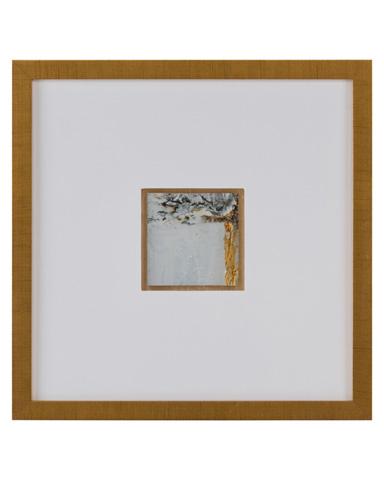 John Richard Collection - Kent Walsh's White Gold II - GBG-0979B
