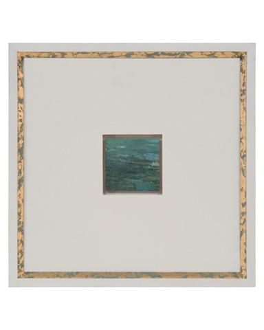 John Richard Collection - Dyann Gunter's Flowing Water I - GBG-0980A