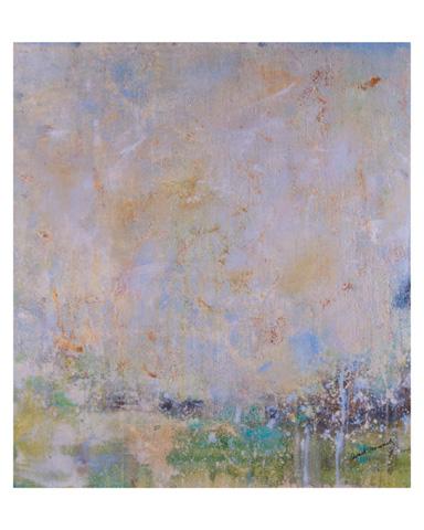 John Richard Collection - Anne Schwartz's Falling Light - GBG-0993