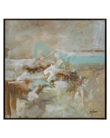 John Richard Collection - Jackie Ellen's Convergence - GBG-1017
