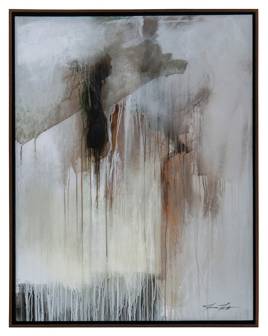 John Richard Collection - Jason Lott's Unrestricted II - GBG-1034