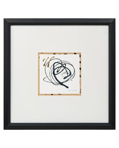 John Richard Collection - Loops & Loops II - GBG-1090B