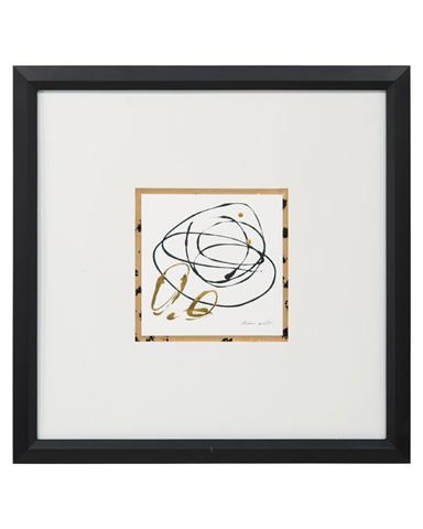 John Richard Collection - Loops & Loops III - GBG-1090C