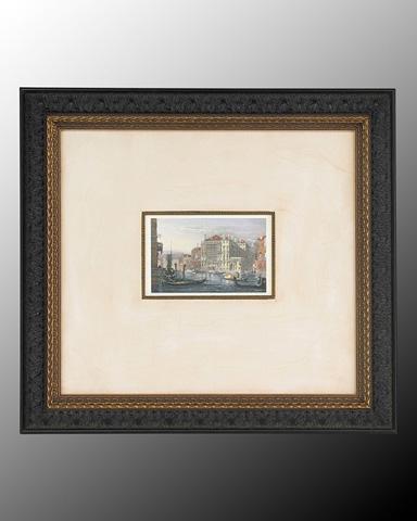 John Richard Collection - Barbarigo - GRF-4244A