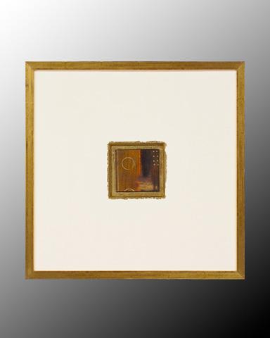 John Richard Collection - Metro Glyph I - GRF-4857A