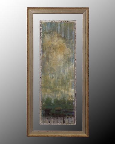 John Richard Collection - Poetic Scene II - GRF-5091B
