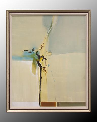 John Richard Collection - Light Fast I - GRF-5110A