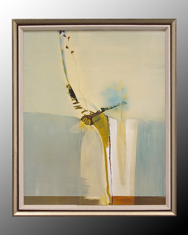 John Richard Collection - Light Fast II - GRF-5110B