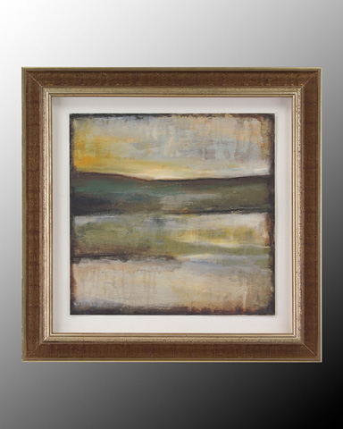 John Richard Collection - Misty Horizon III - GRF-5127C