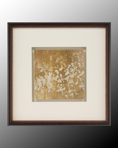 John Richard Collection - Golden Rule I - GRF-5137A