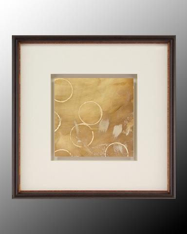 John Richard Collection - Golden Rule V - GRF-5137E