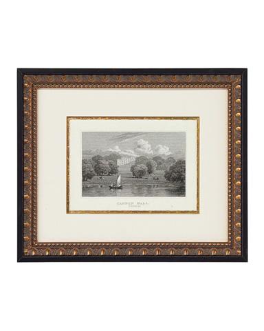 John Richard Collection - Cannon Hall - GRF-5246C