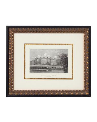 John Richard Collection - Markeaton Hall - GRF-5246F