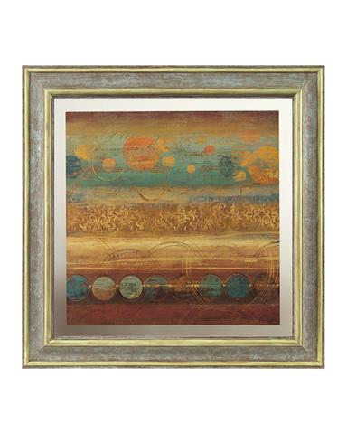 John Richard Collection - Pattern Play I - GRF-5355A