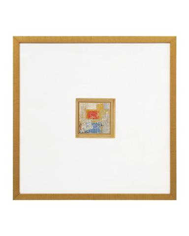 John Richard Collection - Complexity VI - GRF-5432F
