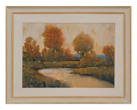 John Richard Collection - Creekside I - GRF-5494A