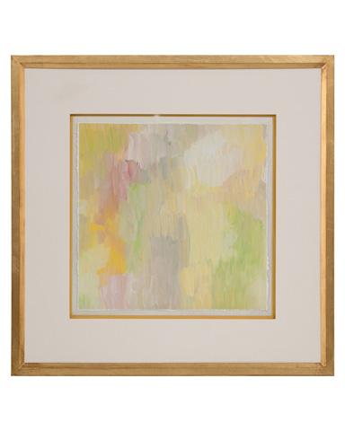 John Richard Collection - Buoyant Awakening I - GRF-5520A