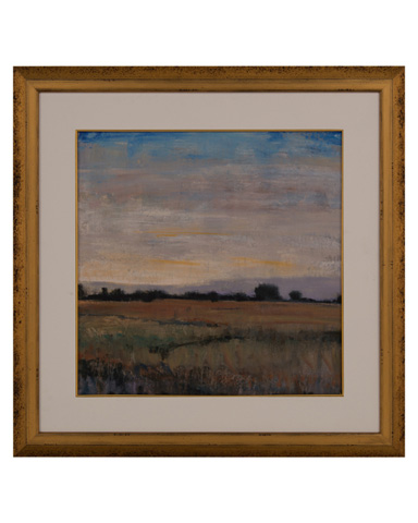 John Richard Collection - Horizon at Dusk I - GRF-5530A