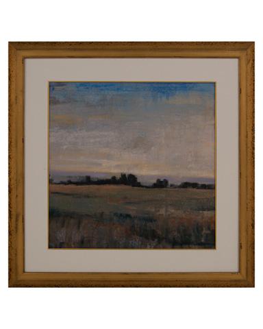 John Richard Collection - Horizon at Dusk II - GRF-5530B