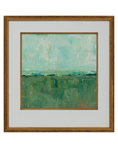 John Richard Collection - Vista Impression II - GRF-5553B