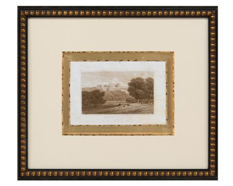 John Richard Collection - Jones' View III - GRF-5573C