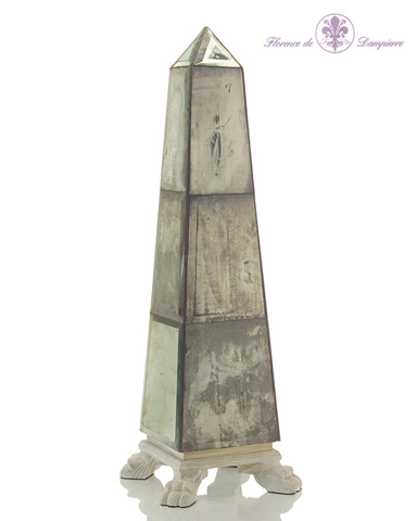 John Richard Collection - Obelisk Vendome - JRA-8886