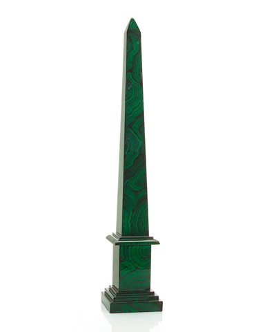 John Richard Collection - Obelisk - JRA-8927