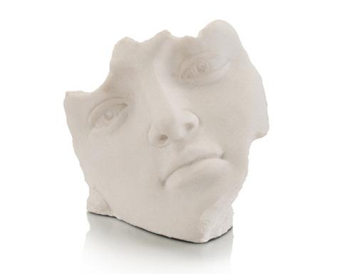 John Richard Collection - Facial Fragment - JRA-9436