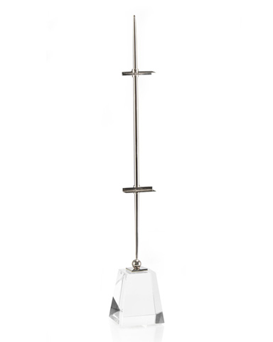 John Richard Collection - Tall Painting Stand - JRA-9521