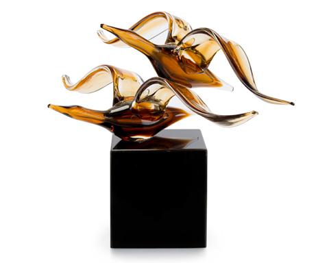 John Richard Collection - Gulls on the Wing - JRA-9575