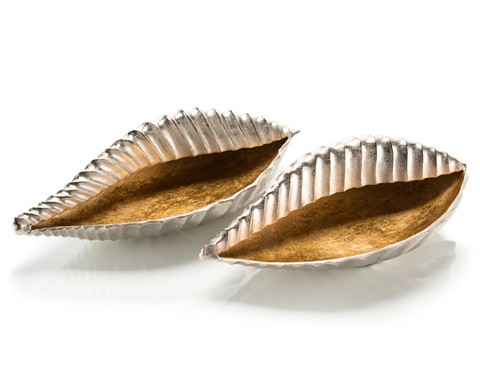 John Richard Collection - Contemporary Shells - JRA-9849S2