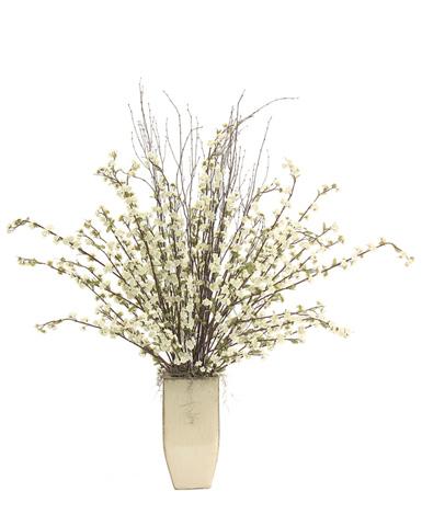 John Richard Collection - Plum Blossom - JRB-2029