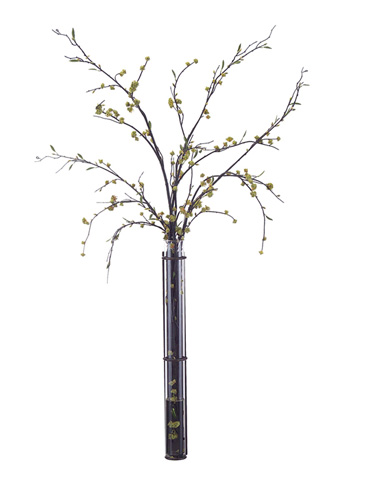 John Richard Collection - Classy Branches - JRB-2650W