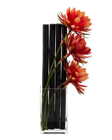 John Richard Collection - Midnight Lotus - JRB-3366W