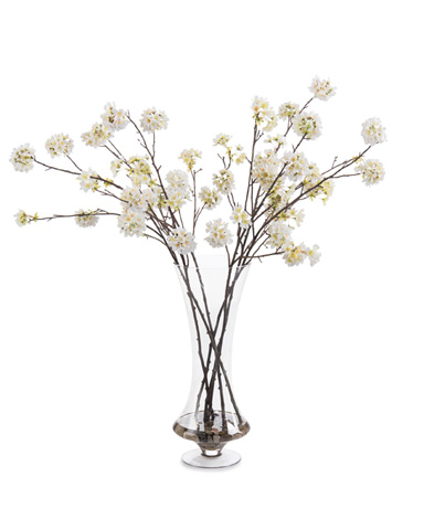 John Richard Collection - Immortal Flower - JRB-3492W