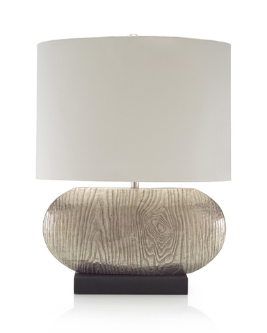 John Richard Collection - Tree of Life Table Lamp - JRL-8886