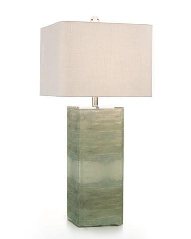 Ocean Table Lamp