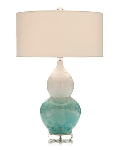 John Richard Collection - Elsa Table Lamp - JRL-9137