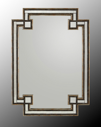 Image of Multi Mirror