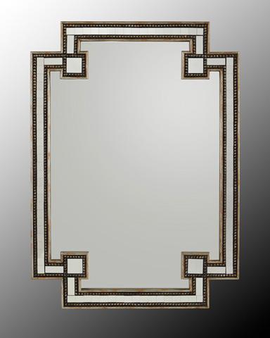 John Richard Collection - Multi Mirror - JRM-0384