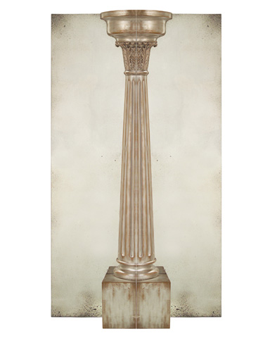 John Richard Collection - Corinth Mirrors - JRM-0622S2