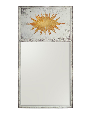 John Richard Collection - Altair Mirror - JRM-0646